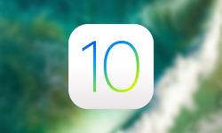 애플, iOS 10.3 및 watchOS 3.2 정식 배포
