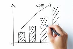 신바람 나는 회사를 만들기 위한 직원 동기 부여 법칙 8가지