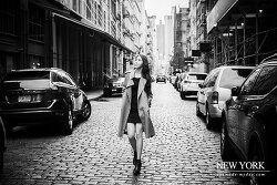 뉴욕스냅 사진촬영 : 유메이드마이데이