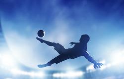 울산 현대, 팬을 먼저 생각하는 축구를 해야 하는 이유