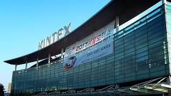 뜨거웠던 서울모터쇼 마세라티 프레스데이 현장을 소개합니다!