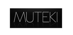 [2017년 3월 AV] MUTEKI 2017년 3월 1일 주요 출시작 소개