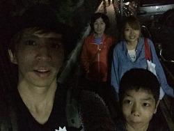 한국여행 - 찜질방