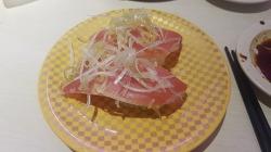 일본 후쿠오카 하카타역 우오베이스시 주문방법 영업시간, 후쿠오카 100엔 스시 초밥 맛집