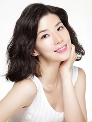 이보영 (Lee Bo Young) 프로필+사진들