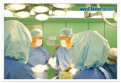 고관절통증 적절한 고관절수술이 정답
