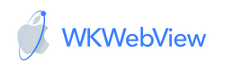[iOS] WKWebView (instead of UIWebView)
