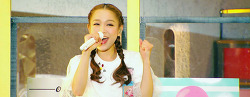 [2016.11.27] Nishino Kana - Just Love Tour (M-on! Live)