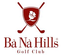 [다낭골프]바나힐스 골프클럽(Ba Na Hills Golf Club)