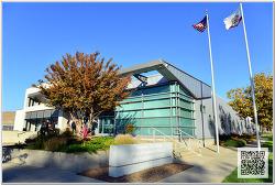 Urban Shield 2013 - EOC(Emergency Operations Center) & OES