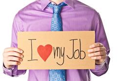 직원만족도를 높이면 회사 성과가 좋아질까?