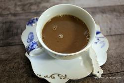 베트남 인스턴트커피 빅씨마트 커피 ca phe sua