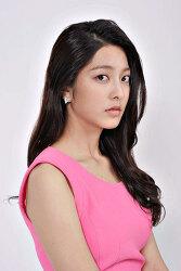 박세영 (Park Se Young) 프로필+사진들