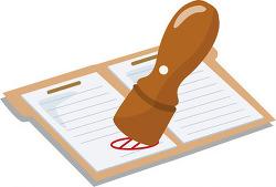 조우성 변호사의 Must Know : 표준계약서의 의미