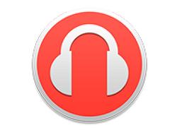 [자작앱] 구간 반복이 가능한 어학용 MP3 플레이어 for mac