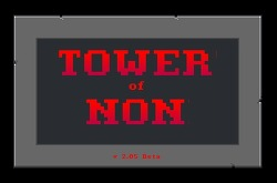Tower of Non