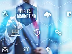 인바운드 마케팅, 새로운 디지털 마케팅 패러다임인가?