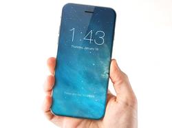 아이폰7 성능 후기 (A10 성능은?)