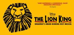 브로드웨이 뮤지컬 '라이온킹(The Lion King)의 오프닝인 'Circle of Life'를 360도 VR로 볼 수 있다면.