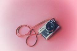 작고 이쁜 필름 RF 카메라 Minolta Hi-Matic 7s2