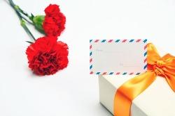 감사를 표하기 좋은 어버이날(5/8) 선물 준비 팁