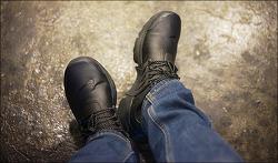 나이키 신발 에어 프레스토 미드 유틸리티, 스포츠웨어 테크 플리스 에어로로프트 다운 재킷