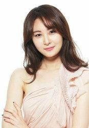 손은서 (Son Eun Seo) 프로필+사진들