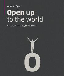 브라이언송, 2016 오티콘보청기 프리미엄 신제품('Opn',오픈) - 미국 올랜도 교육연수 참석기