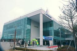 서초문화재단 - 심산기념문화센터 북카페 콘서트 출연자 공모 ( 2017년 3월 10일 마감 )