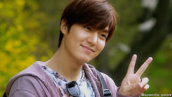 "[영상/캡처] 라인(LINE) Micro Drama ""ONE LINE LOVE"" Episode 1 : 이민호"