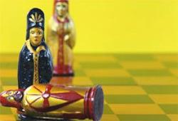 조선 시대 왕들 중 가장 미남 왕은 누구였을까?