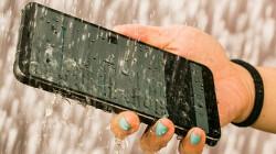 LG G6 스펙에 따른 간단히 장단점 LG 마케팅은 문제
