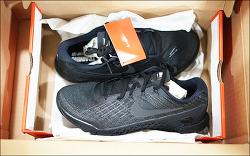 나이키 메트콘3 후기, 크로스핏 신발 Nike Metcon3