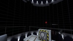 [The Stanley Parable] 빠뤼피쁠~