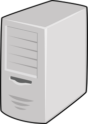 [개인서버구축 2탄] 우분투설치 (리눅스서버)