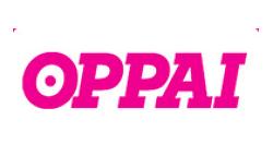 [2016년 10월 AV] OPPAI 2016년 10월 19일 출시작 소개 (#AV, #성인, #토렌트, #성인토렌트, #OPPAI, #2016년10월AV신작)