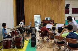 백운초 1학기 방과후학교 학부모 공개 프로그램 운영