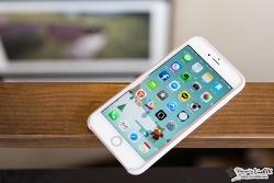 애플 iOS 9.3.5 업데이트, 심각한 보안 취약점 해결