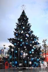 크리스마스 거리풍경 | 서울 가볼만한곳