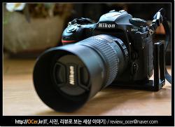 DSLR 추천 니콘 D500 + AF-S DX NIKKOR 55-300mm 으로 담은 공연 사진
