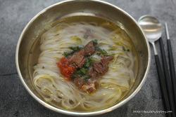 베트남 쇼핑 쌀국수 라면 Hoang Gia  재구매의사 100%