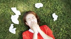 감기 정의, 증상, 치료, 주의사항 광화문 이비인후과 코막힘 해결