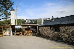1805 평창 산채백반으로 유명한 '부일식당'