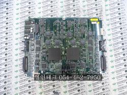 SFC-031 / CPU BOARD