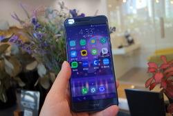 2017년 사용한 스마트폰 리뷰: 아너 8 사용기