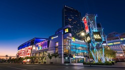 MS, 이번 E3에서 역대 최대규모의 행사를 예고하다.