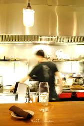 Fable Kitchen : 농장에서 식탁위로..