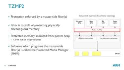 ARM 차기 GPU 코드네임은 노르? (Norr)