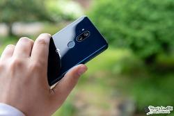 LG G7 씽큐 가격 저렴한 기기 구하려면?