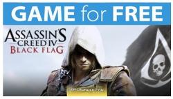 12/13 스팀 PC 게임 한시적 무료 고독한 강월드 기묘한 게임 (Assassin's Creed Black Flag FREE)